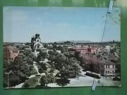 Kov 690 - SOFIA - Bulgarien