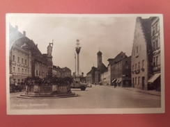 Straubing 623 - Straubing