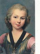ARNULPHY - Portrait De Pierre-Claude Gueidon - Pintura & Cuadros