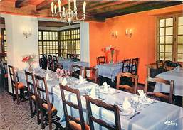 PIE-T-17-57 : DAMPRICHARD HOTEL DU LION D OR - France