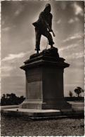 CALAIS MONUMENT DES SAUVETEURS CALAISIENS   REF 50867 - Monuments