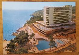 MAGALLUF (Magaluf) - MALLORCA - Hotel Antillas (Sol Barbados) - Mallorca
