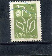 FRANCE. 2005. SCOTT 3074. MARIANNE