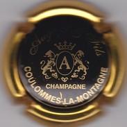 AUGE N°1 - Champagne