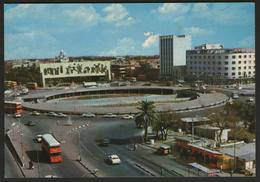 IRAQ - BAGHDAD - At-tahrir Square - Iraq