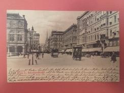 Wien 649 - Wien
