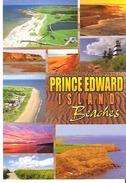 Prince Edward Island Beaches - Other