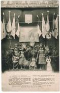 Sint Truiden, Exposition Provincialle Du Limboug A St Trond 1907  (pk32682) - Sint-Truiden