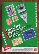 Schweiz, Suisse, SBK Katalog 2005, Very Good Condition, Some Markings - Suiza