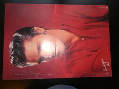 Affichette Elvis Presley 54 X 38 Cm - Plakate & Poster