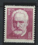 304**   DELESSERT - Unused Stamps