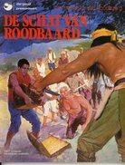 Roodbaard - De Schat Van Roodbaard (1982) - Roodbaard