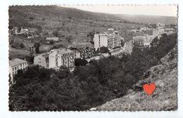 13874-LE-63-CHATEL-GUYON-Alt. 406 M.-Station Thermale Et Touristique-Les Hôtesl - Châtel-Guyon
