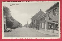 Herselt - Dorp - Oldtimer ( Verso Zien ) - Herselt