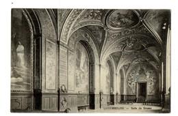 LUXEMBOURG Salle De Brosse - Luxemburg - Stadt