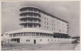 Uruguay Montevideo La Floresta Hotel Photo