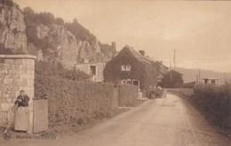 Marche Les Dames (pk33655) - Namur