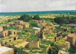 Environs De Bobo-Dioulasso - Village De Koro - Burkina Faso