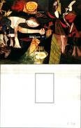 86734)  ST-LUCIA $5 PICASSO 100TH ANNIVERSARY  -MNH - VEDI FOTO