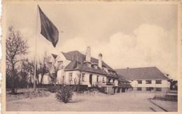 Oostduinkerke, Home Henri Delor (pk33669) - Oostduinkerke