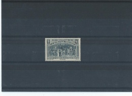 FRANCE 1939 - YT N° 444 NEUF SANS CHARNIERE ** (MNH) GOMME D'ORIGINE LUXE - Neufs