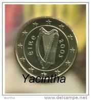 @Y@  Ierland   1   Euro   2003   UNC - Ierland
