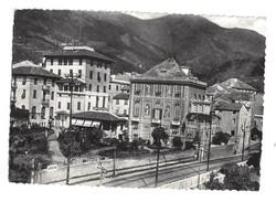 CARTOLINA DI ARENZANO - GENOVA - 3 - Genova (Genua)