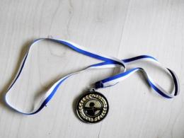 Archery Shooting Sport Medal - Tiro Con L'Arco