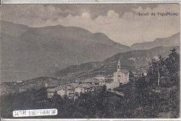 TRENTO - VIGO (3) - Trento