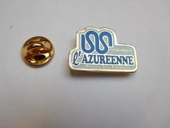 Imprimerie L'Azuréenne , Hyéres Les Palmiers , Var - Villes