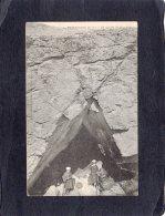 68137   Francia,   Prefailles,  La Grotte De Bieohon,  VG  1906 - Préfailles