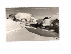 MK443 - SELVA DI VAL GARDENA  1942 - Bolzano