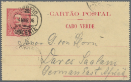 1891 - 1961 Approx., 14 Covers , Postal Stationery Cards And Picture Post Cards With Some Interesting Items Like...