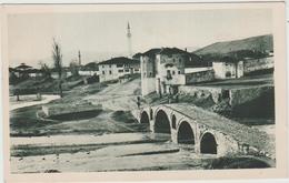 POZDRAV IZ DJAKOVICE (KOSOVO ?) - Kosovo