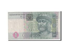 Ukraine, 1 Hryvnia, 2005, KM:116b, TTB - Ukraine