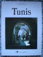 BINOUS Jamila - BEN BECHR Fatma - ABDELKAFI Jellal : Tunis. 1985. (Tunisie) - Turismo
