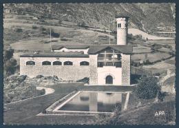 Valls D'Andorra Radio - Andorra