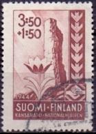 Finland 1944 Hulpfonds II GB-USED