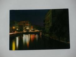 TREVISO - Riviera Santa Margherita - Notturno - Treviso