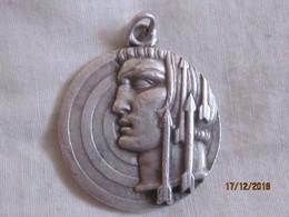 Italy: Medaglia (segno) 1920's - Altri