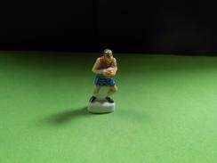 FEVE SERIE LE BASKET 1996 - Sport