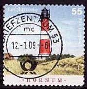 BRD Mi. Nr. 2682 O (A-3-39) - Used Stamps