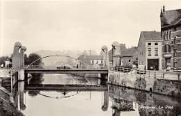 Grammont - Le Pont - Geraardsbergen