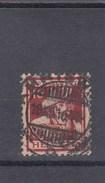 Suisse - O  -  Pro Juventute - Année 1916 - YT 153