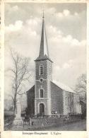 Jemeppe-Hargimont - L'Eglise - Marche-en-Famenne