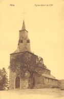 Waha - Eglise Datant De 1051 - Marche-en-Famenne