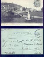 3778   Honfleur   N°-43043 - Honfleur
