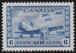 Canada      .    SG    .    399       .        *     .       Ongebruikt  .   /   .    Mint-hinged  VVLH