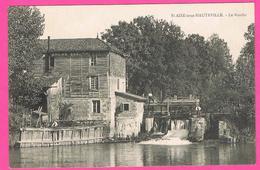 D51. BLAISE-SOUS-HAUTEVILLE. LE MOULIN. - Other Municipalities