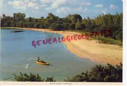 ILE MAURICE - MAURITIUS- BAIE DU TOMBEAU  TOMBEAU BAY - Postcards